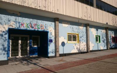 ¡Txikileku abre las puertas! Apertura el día 2 de Enero